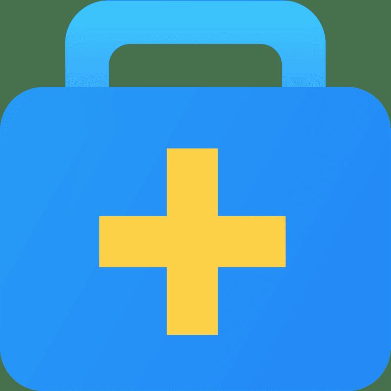 Alipay APIs